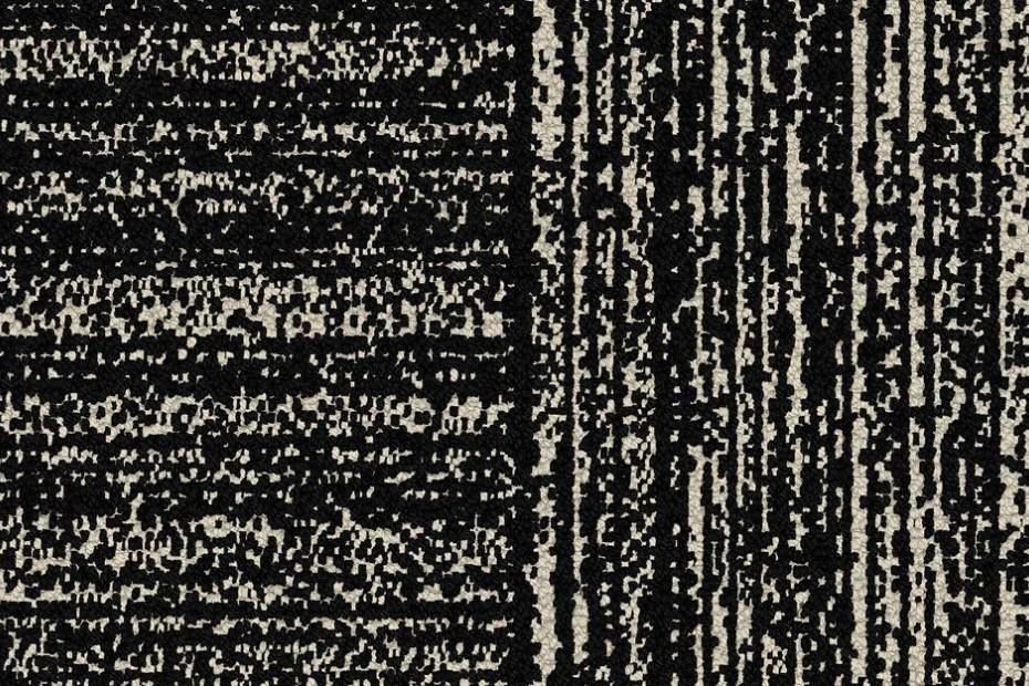 Visual Code Decibel