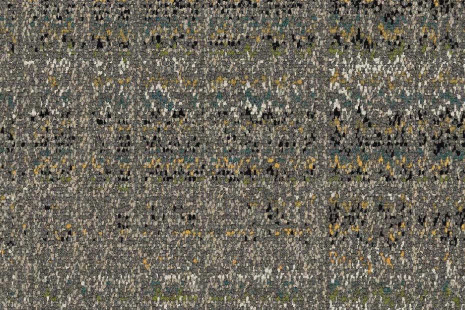 Visual Code Static Lines