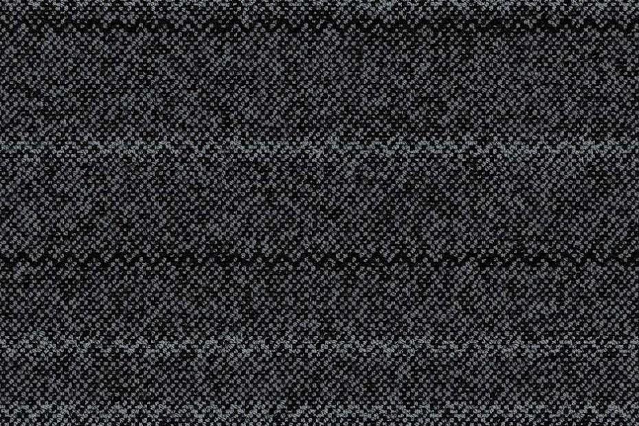 Visual Code Plain Stitch