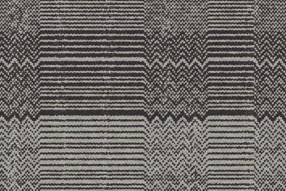 Visual Code Stitch Count