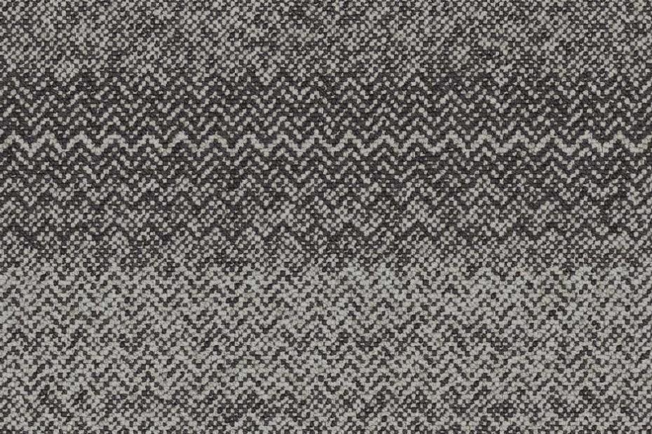 Visual Code Stitchery