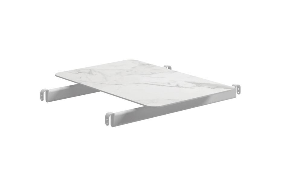 Grand Weave Centre Modular Table