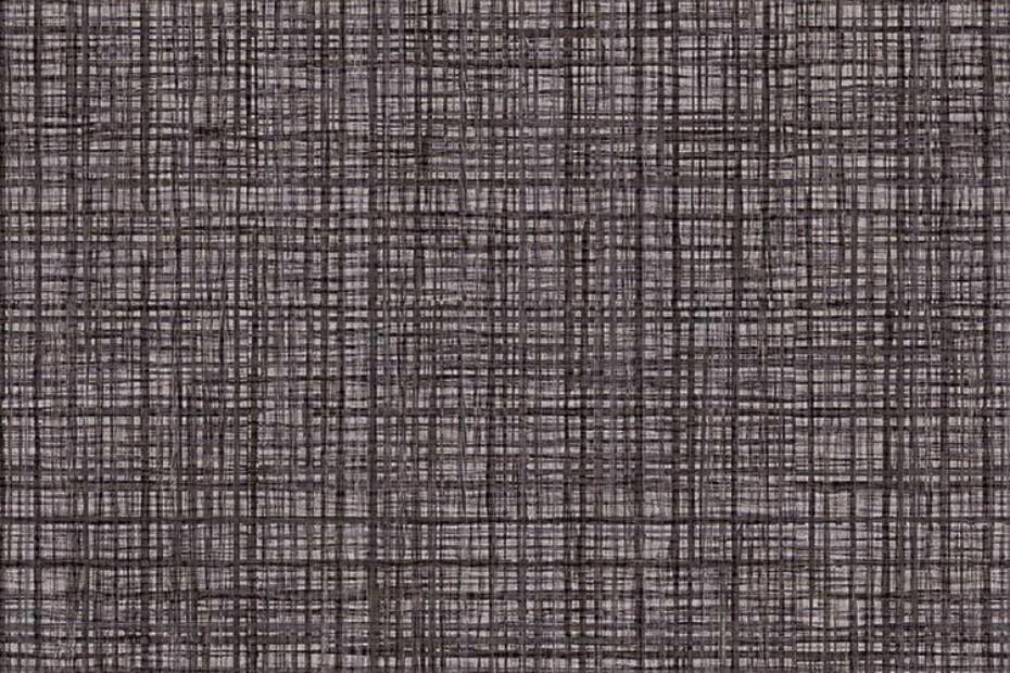 Native Fabric