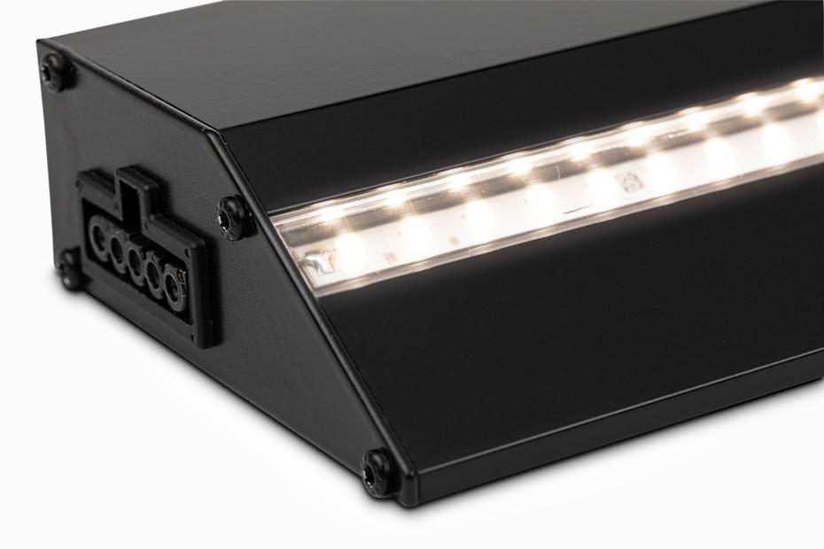 LED-FaMe 12 indirekt