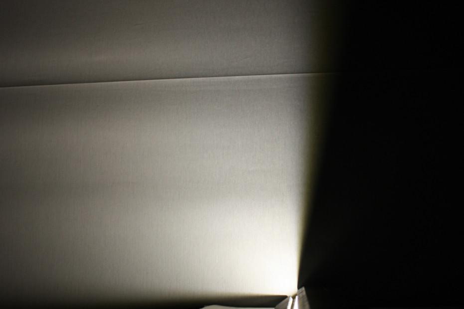 LED-FaMe 12 indirect