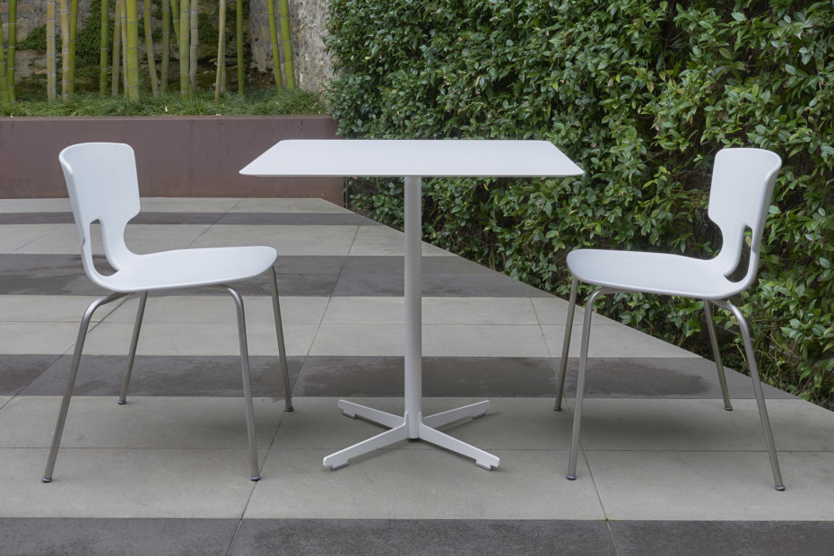 cross table 577