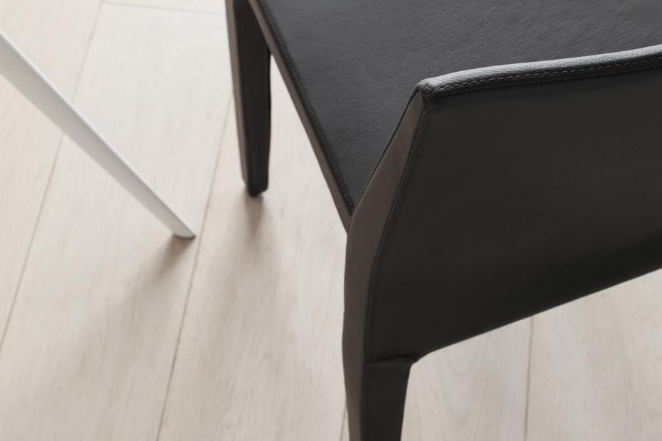laleggera chair+ 316