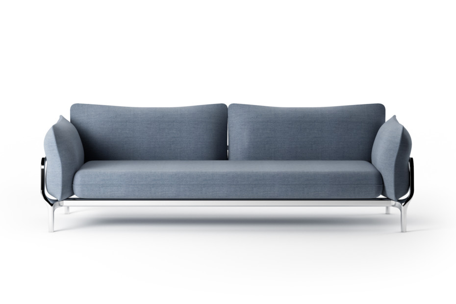 vina sofa