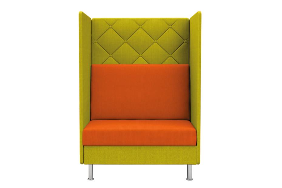 Atelier 1-Sitzer