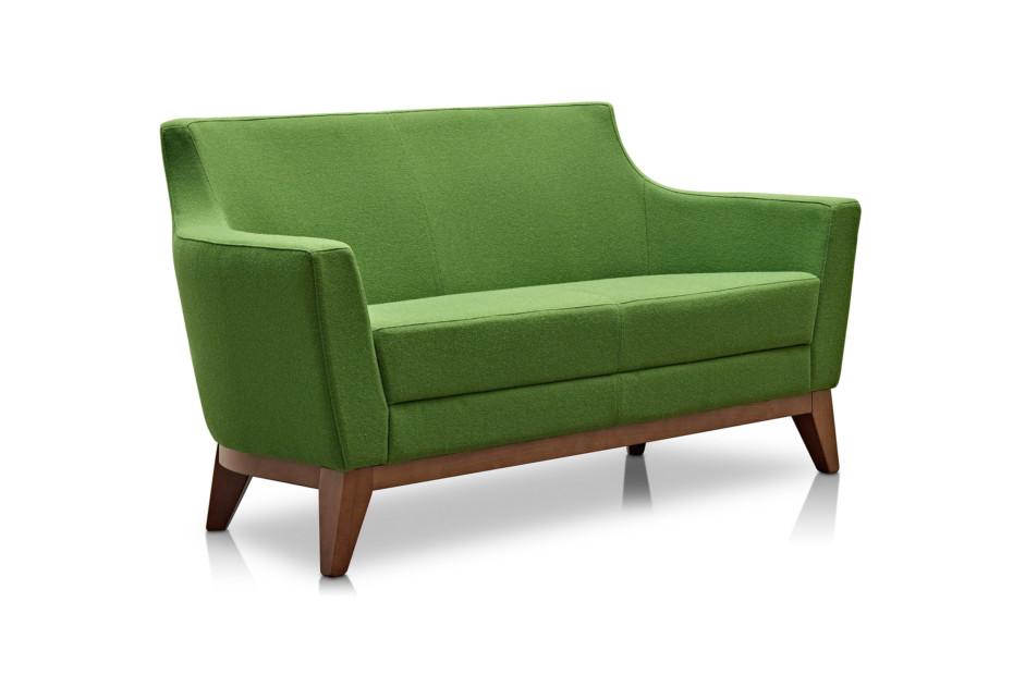 Anchor Lounge Seating
