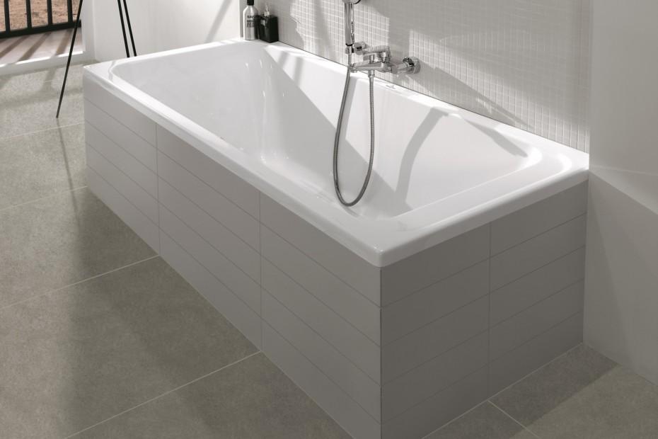 Bath O.novo