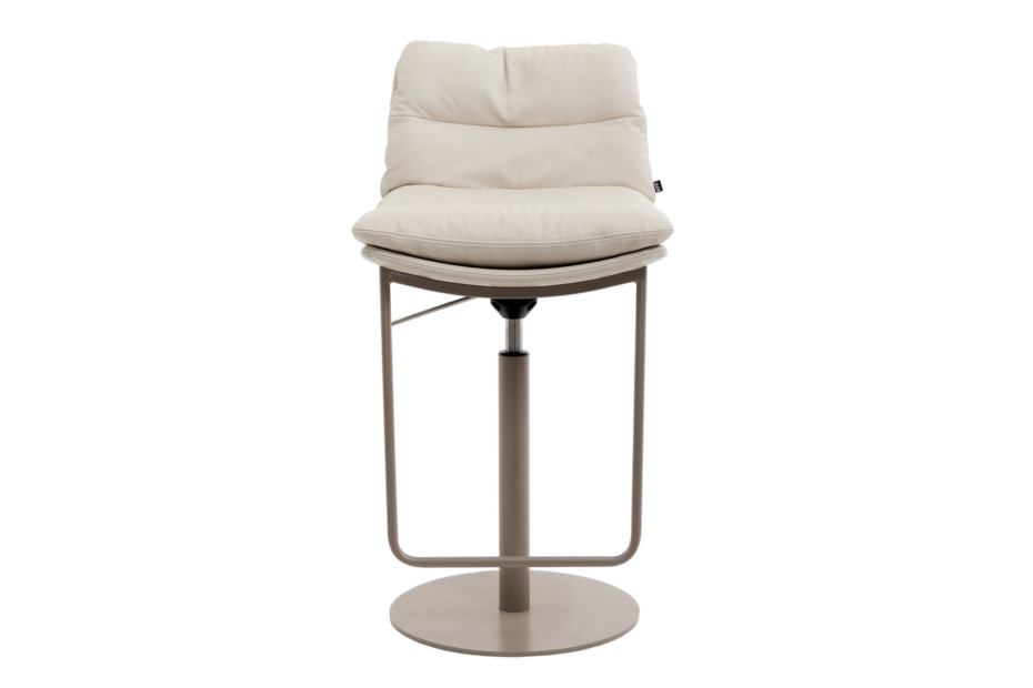 Arva bar stool
