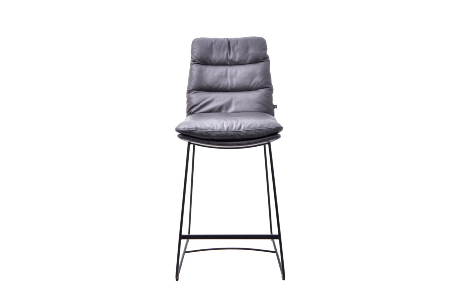 Arva counter chair