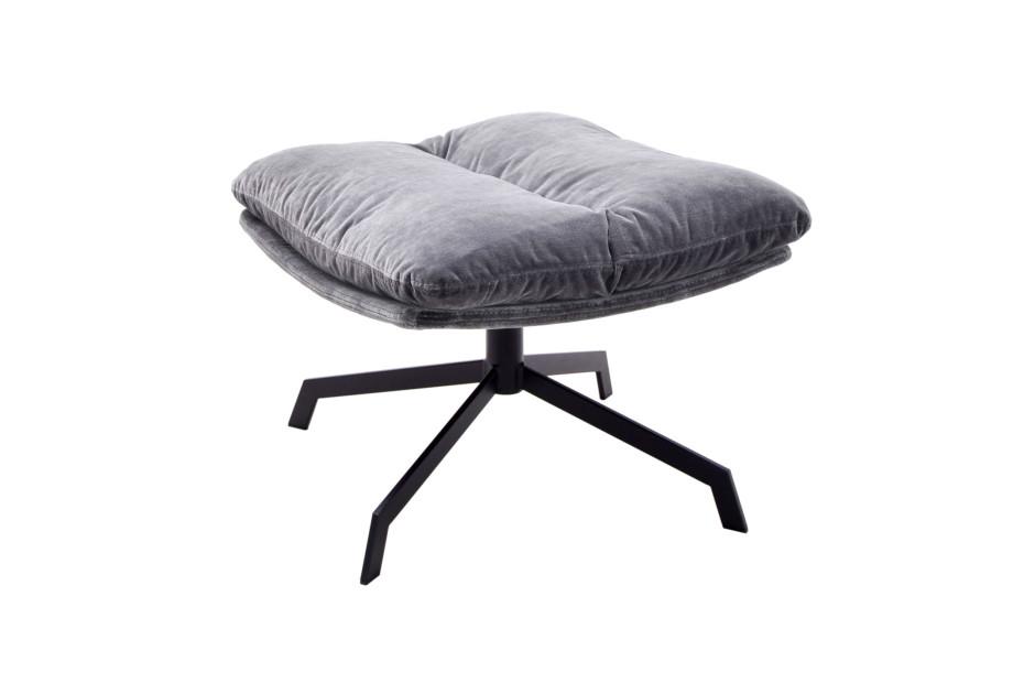 Arva Lounge lounge chair