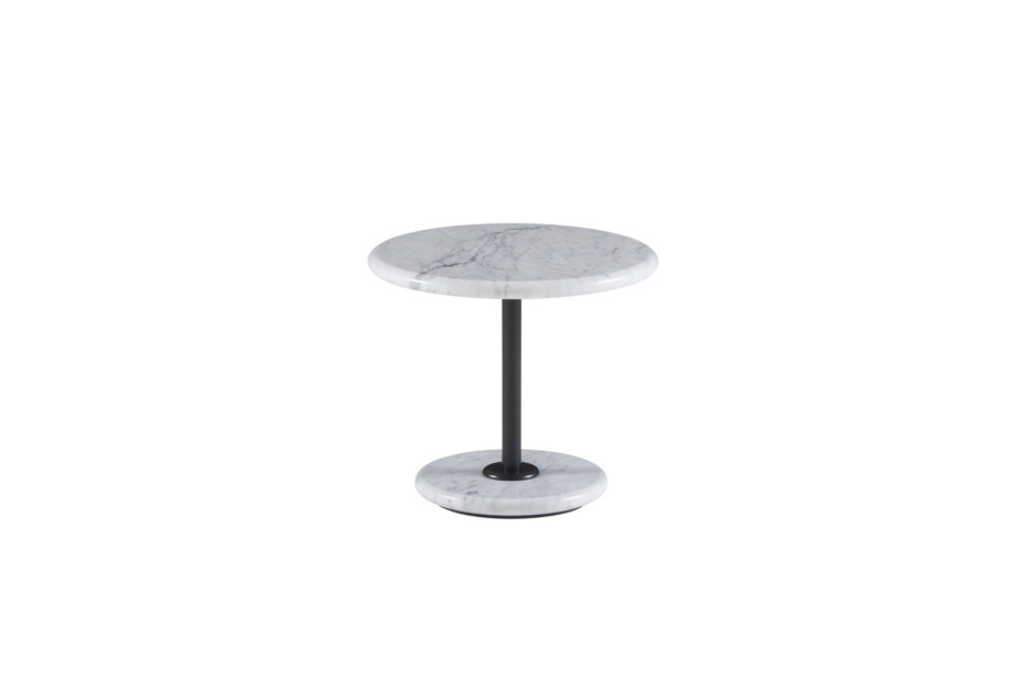 ASTAIR side table