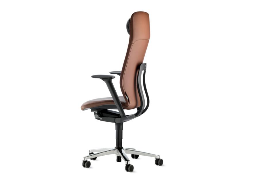 AT Executive chair 187/9