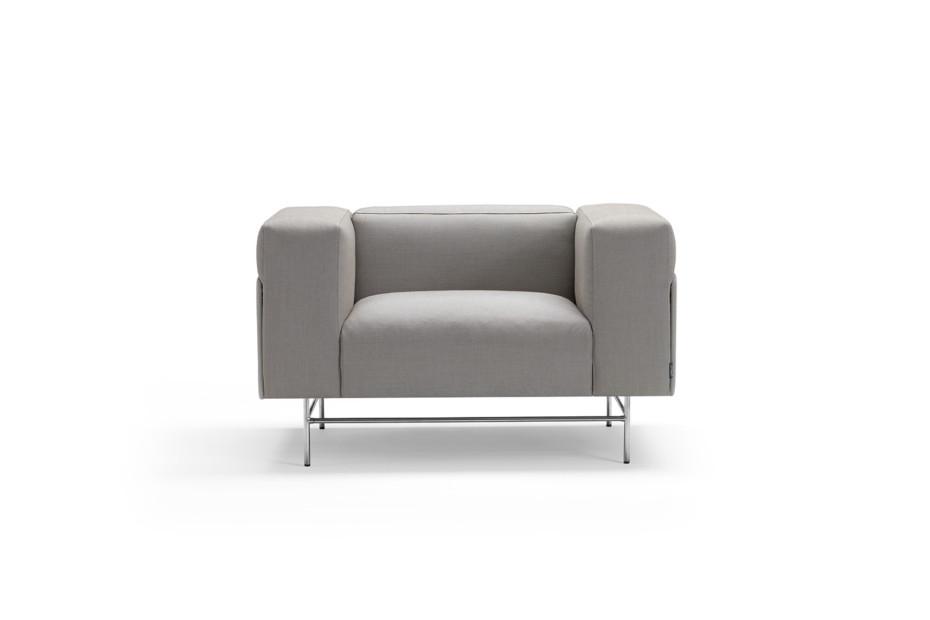 Avignon Easy Chair