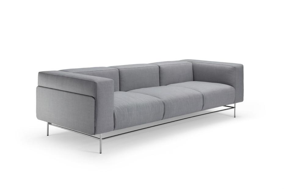 Avignon Sofa