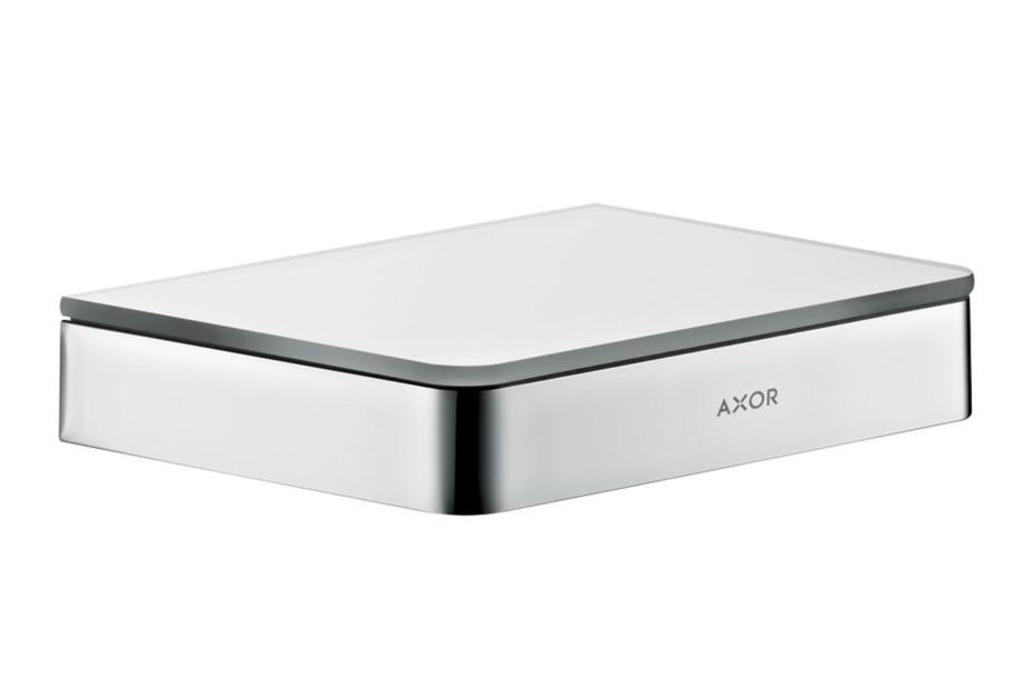 Axor Universal Shelf 150mm