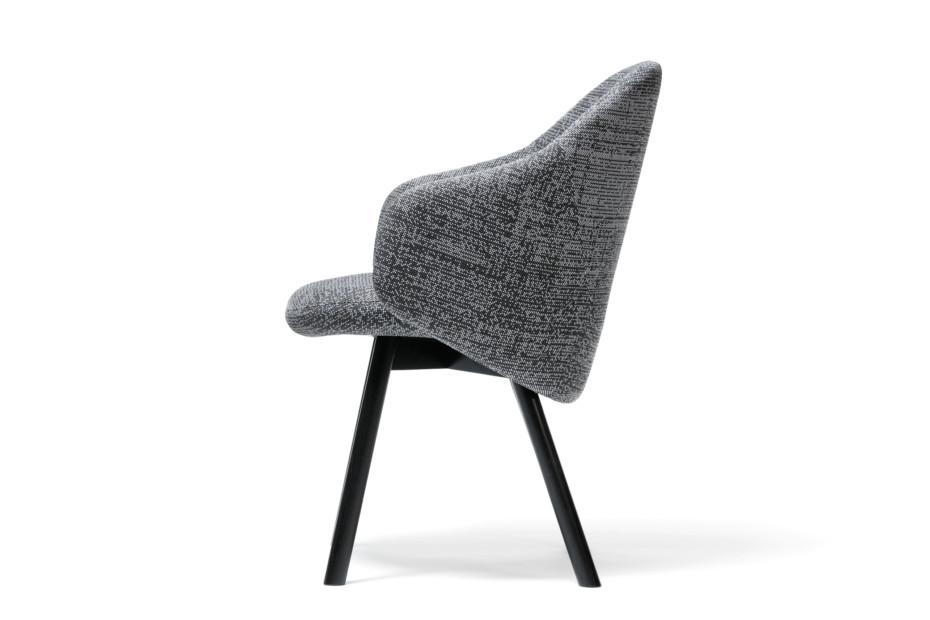 Alba armchair