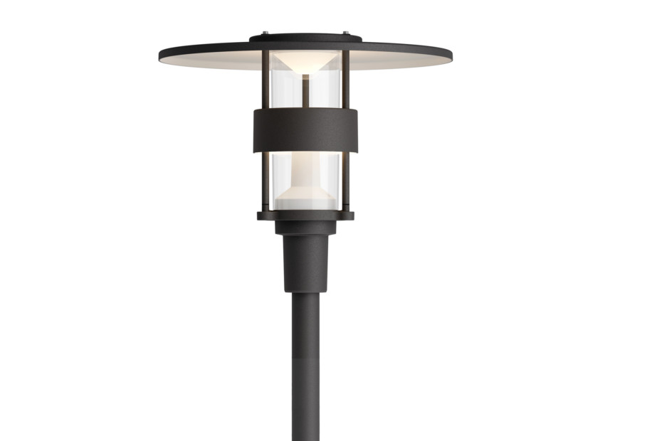 Albertslund Mini LED