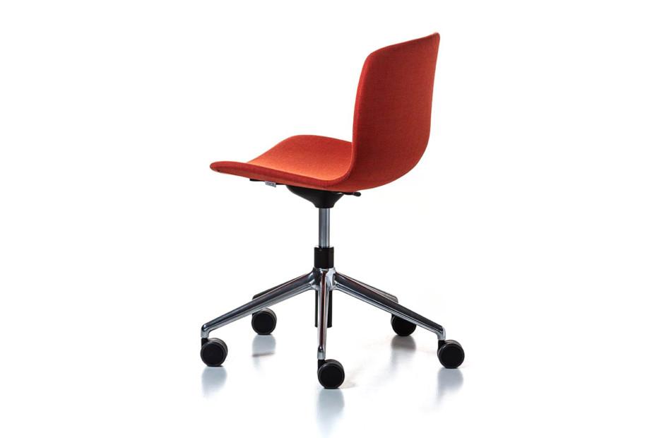 Alfa Office 5-Sternfuß
