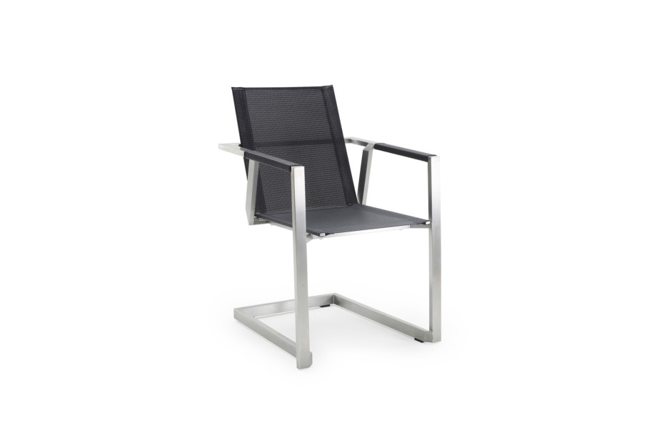 Allure spring chair