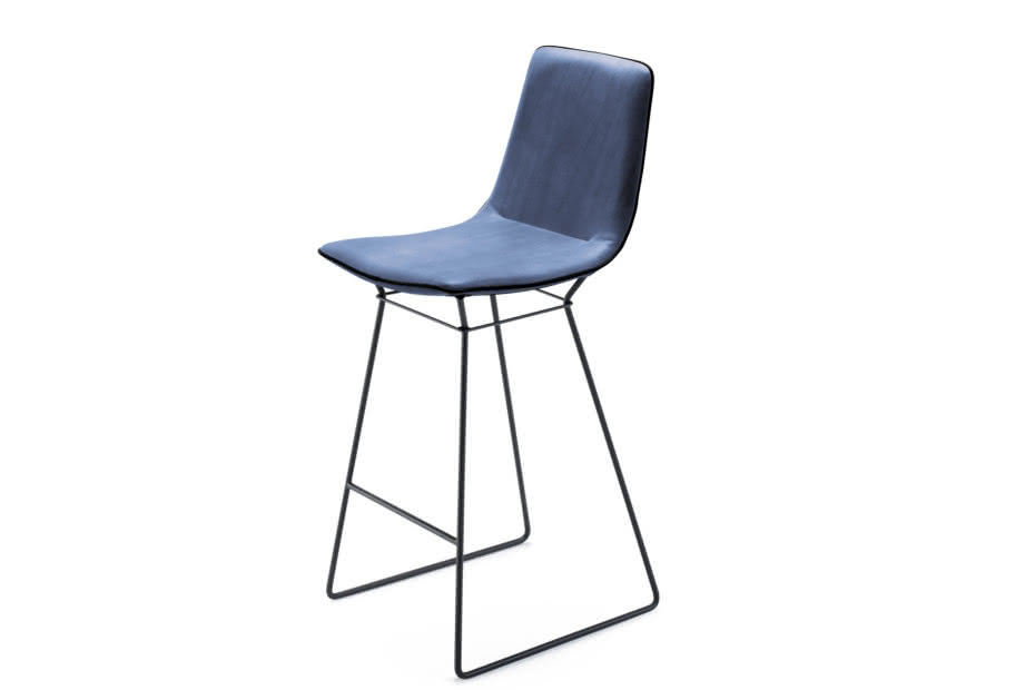 Amelie Counter Stool High