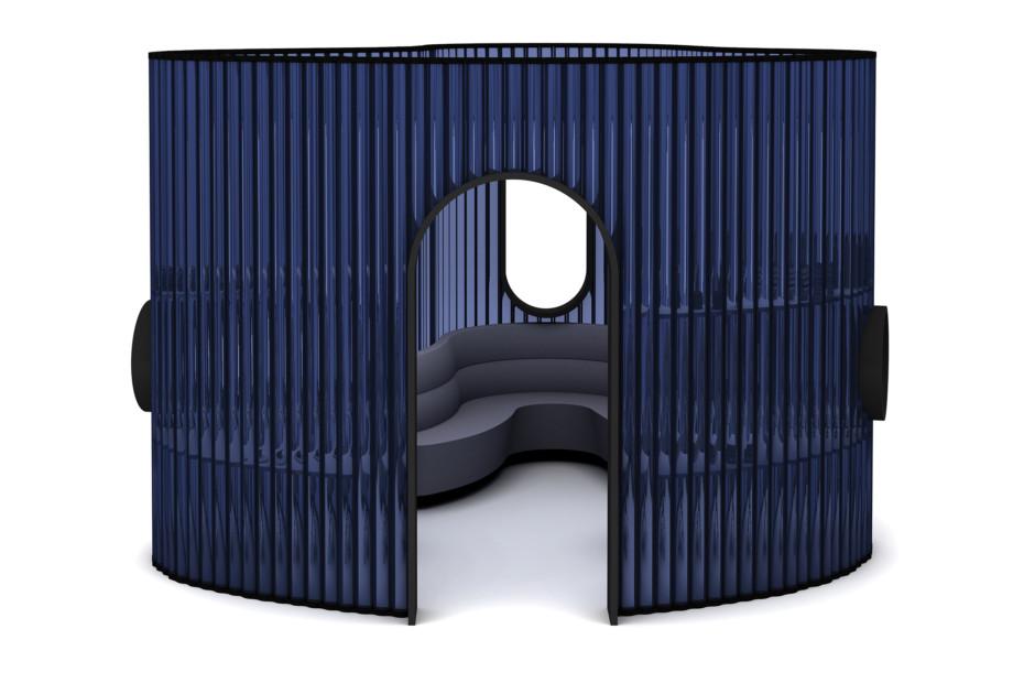 Anatole Flex Wall