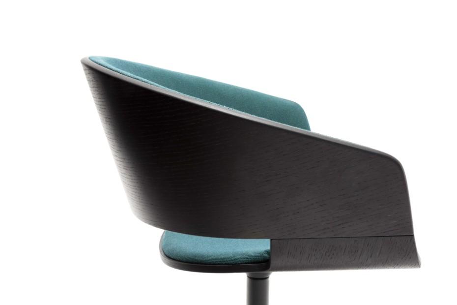 Ronda upholstered