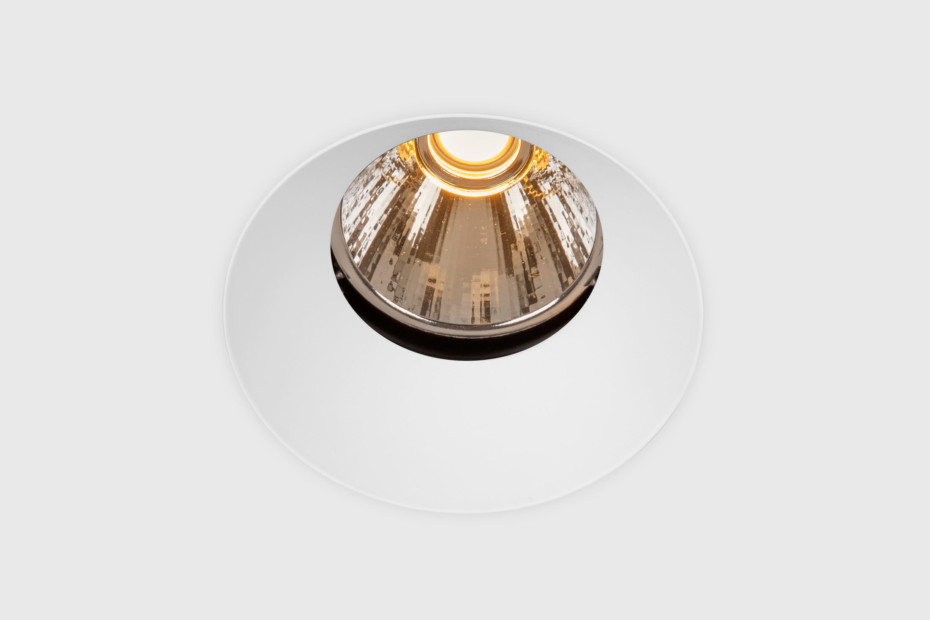 Aplis in-Line 120 downlight