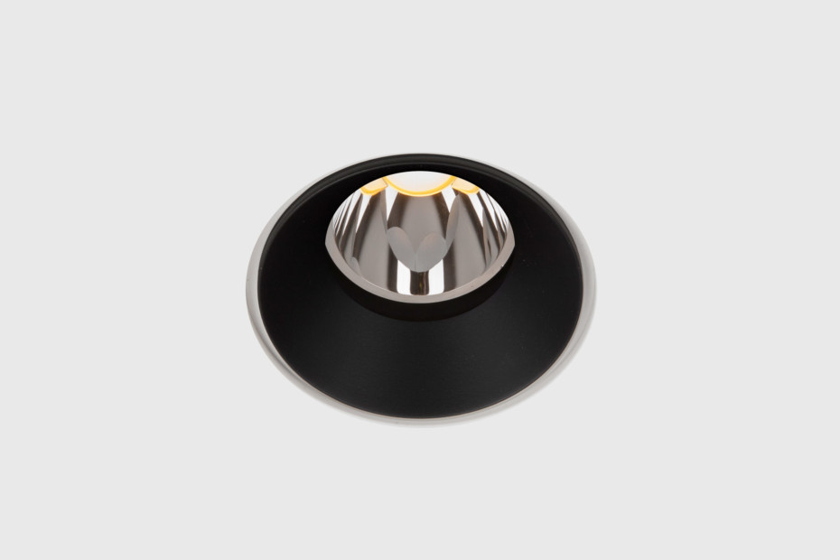 Aplis in-Line 80 Downlight