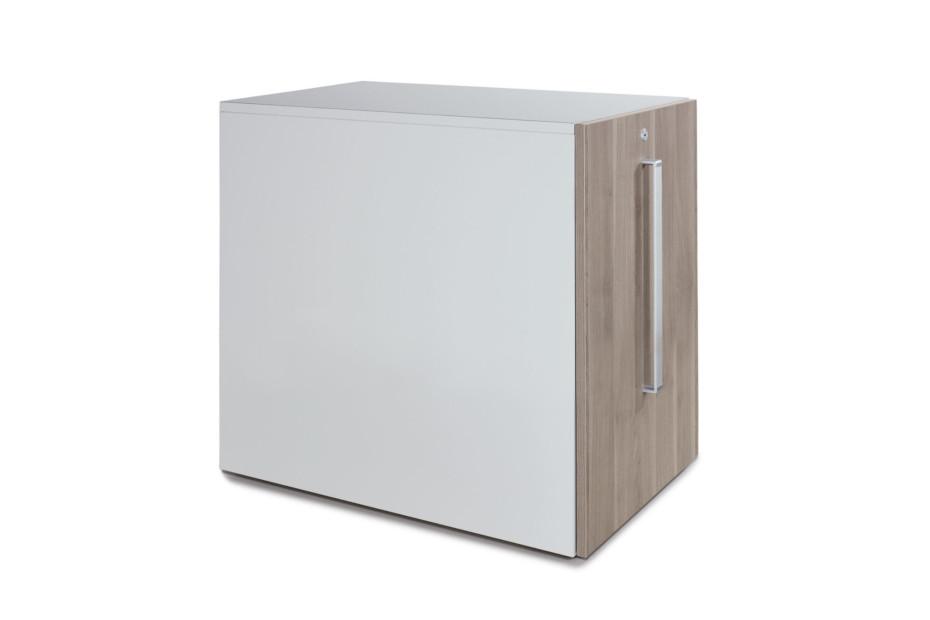 High Density Storage