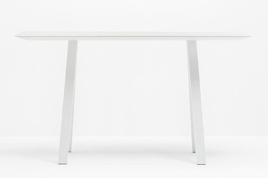 ARKI-TABLE H107