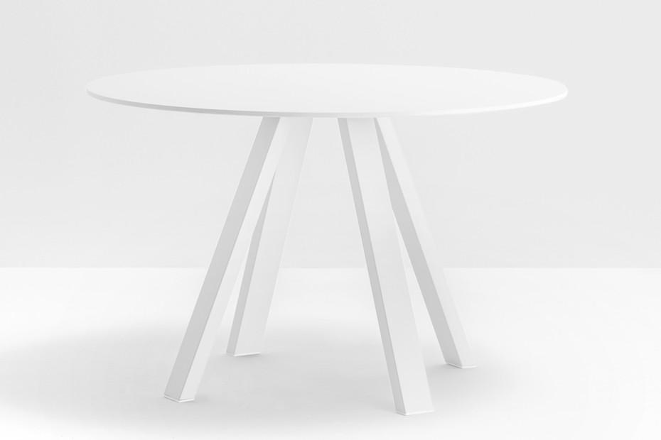 ARKI-TABLE ARK_D159