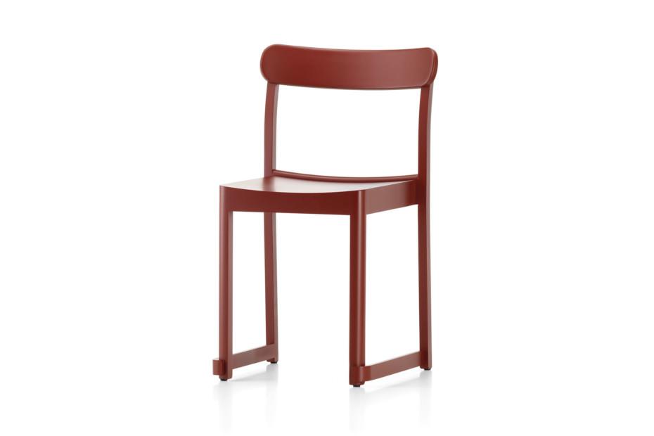 Atelier Chair