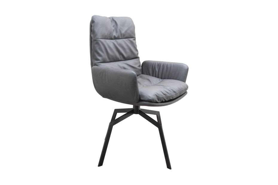 Arva chair with legs