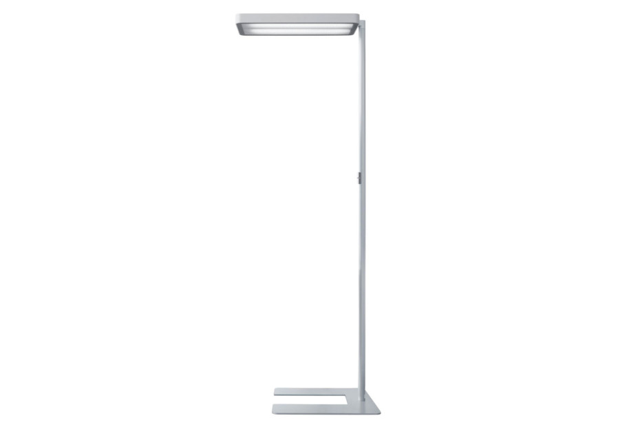 ATARO LED floor lamp