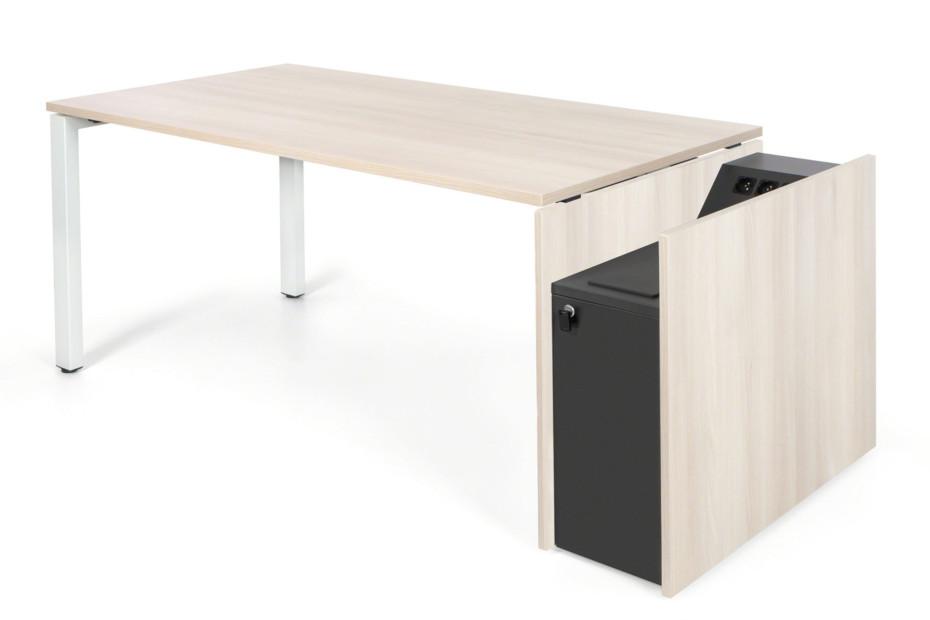 B-Free Table