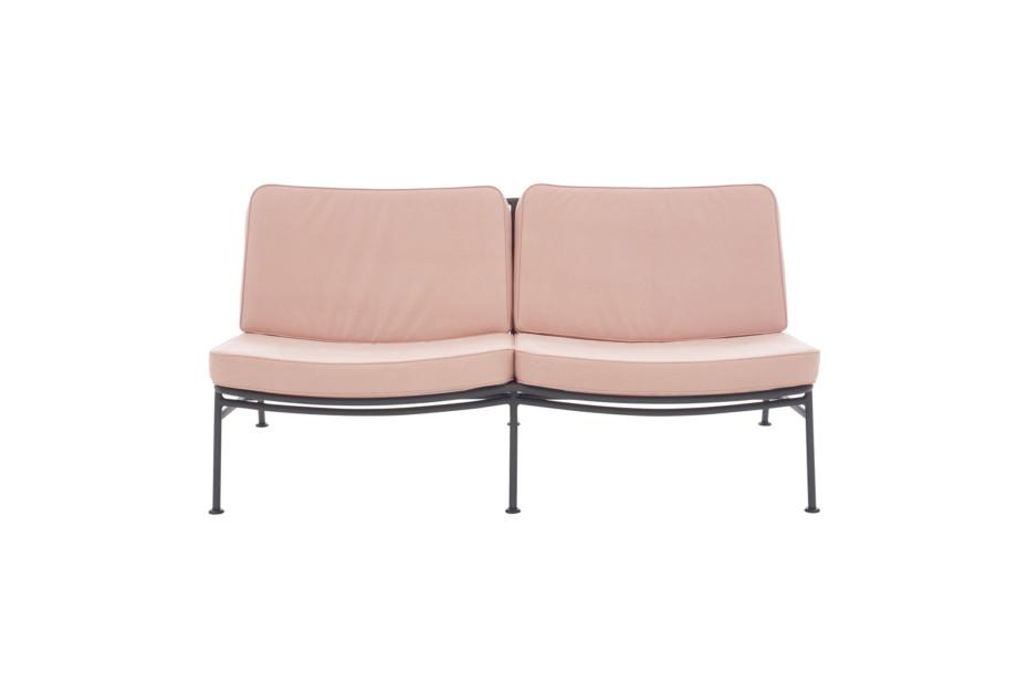 BACKPACK 2 Sofa