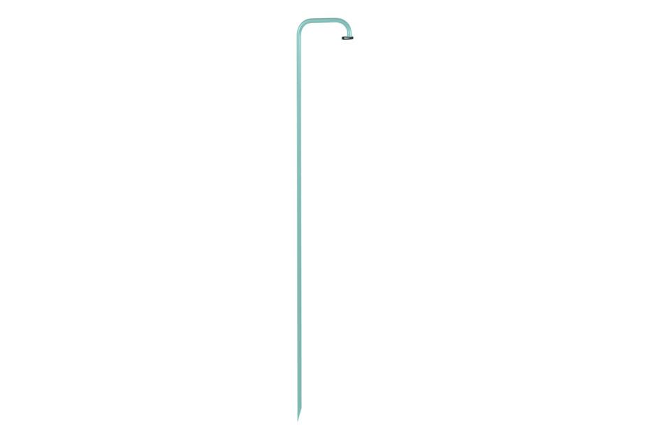 Balad® spike stand