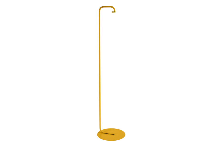 Balad® Upright Standleuchte