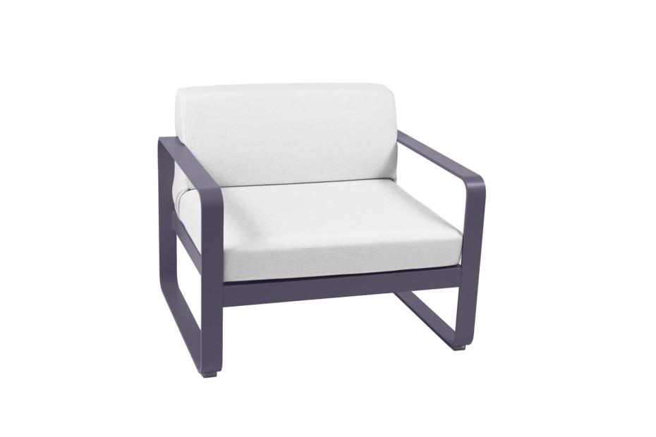 Bellevie armchair