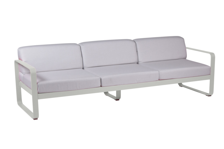 Bellevie sofa 3-seater