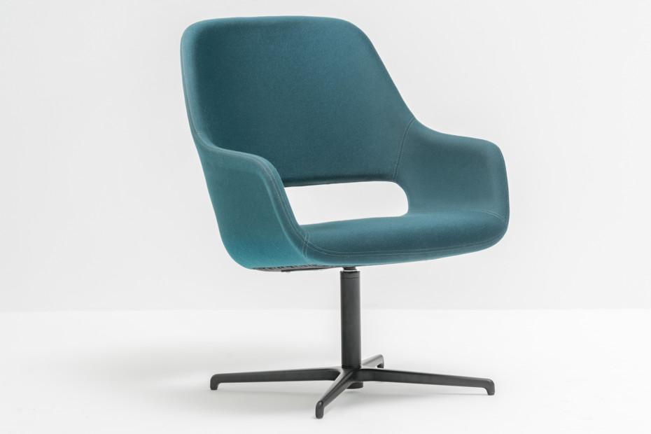 BABILA Comfort 2759