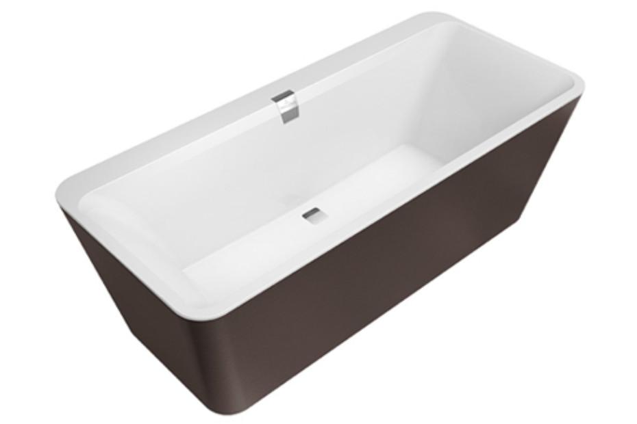 Bath Squaro Prestige
