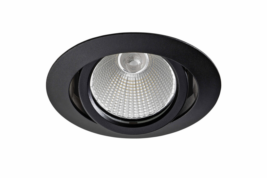 Intara XR full recessed