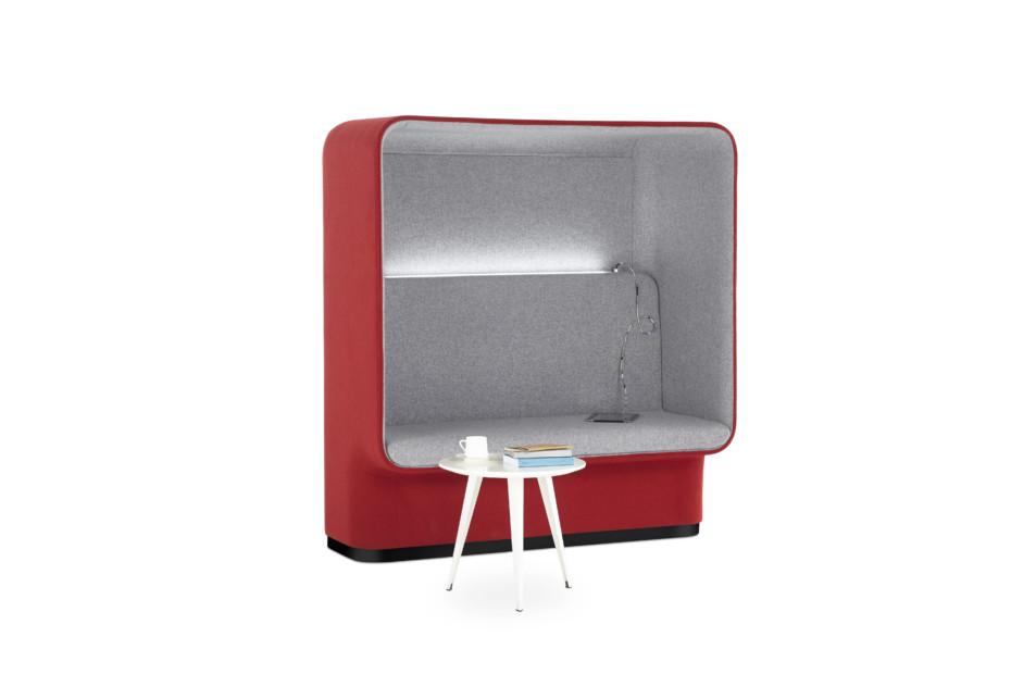 Boccaporto Sofa