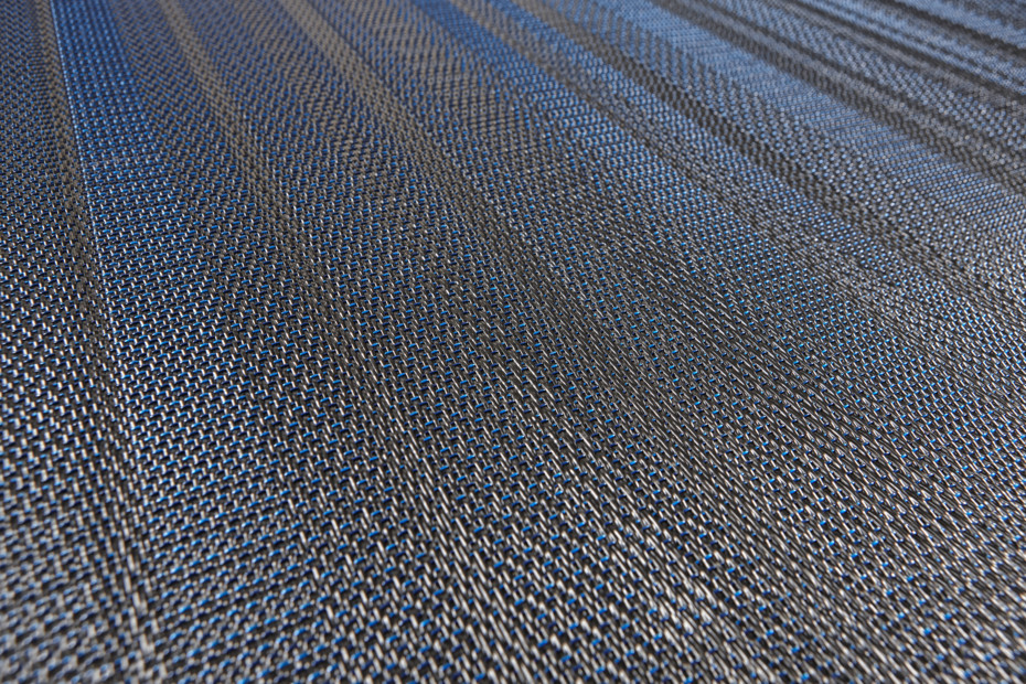 Bolon By Jean Nouvel NO.1