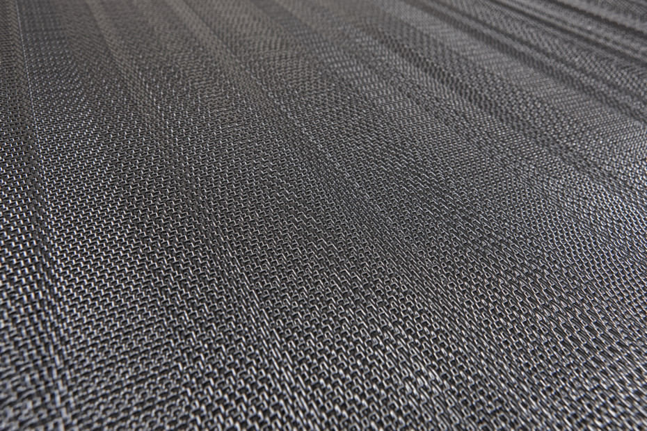 Bolon By Jean Nouvel NO.3